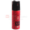 Pepper Spray, Bodyguard Design (60ml)